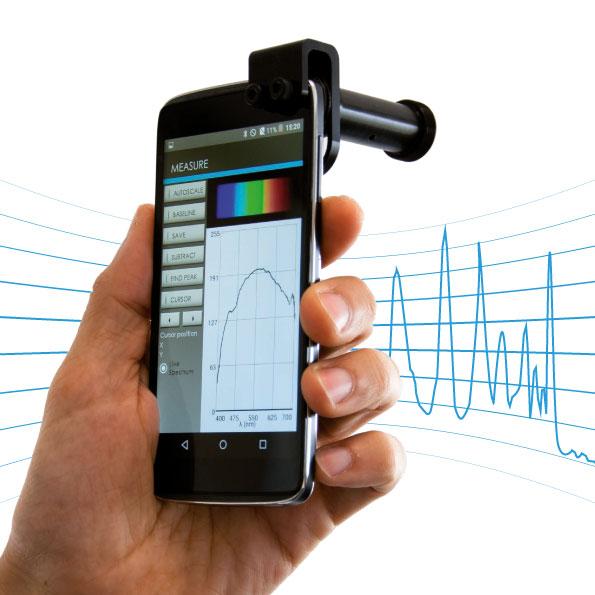 GoyaLab-expert-spectrometry-spectroscopy-spectrometer