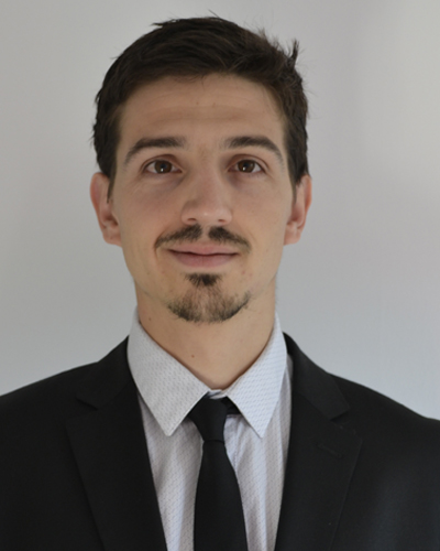 Thomas-Kuntzel-team-GoyaLab