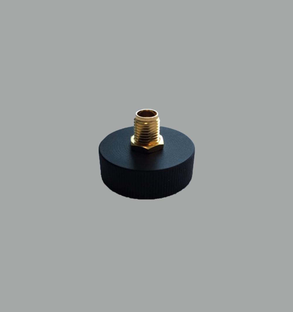 Optical-fiber-adaptor-GoyaLab