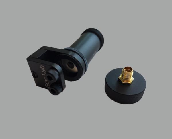 adapter-fiber-GoSpectro-GoyaLab