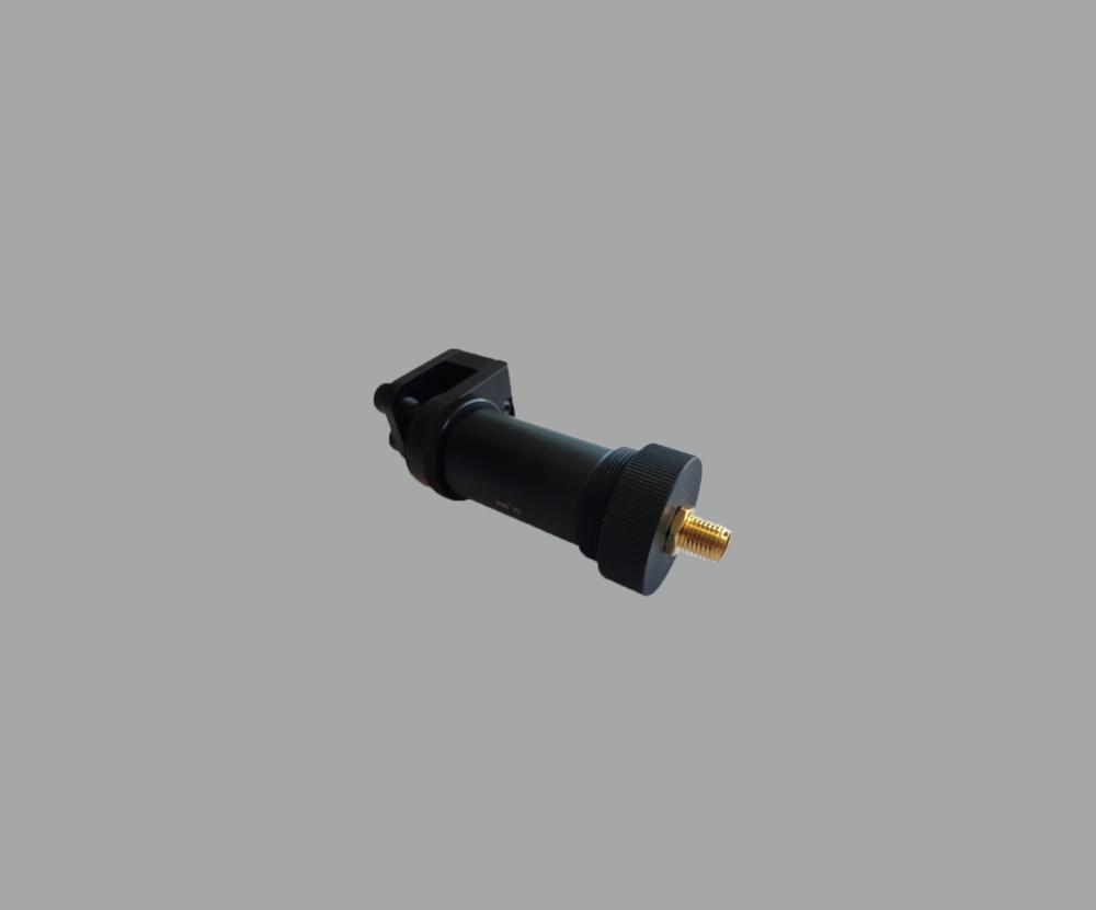 adapter-optical-fiber-GoyaLab