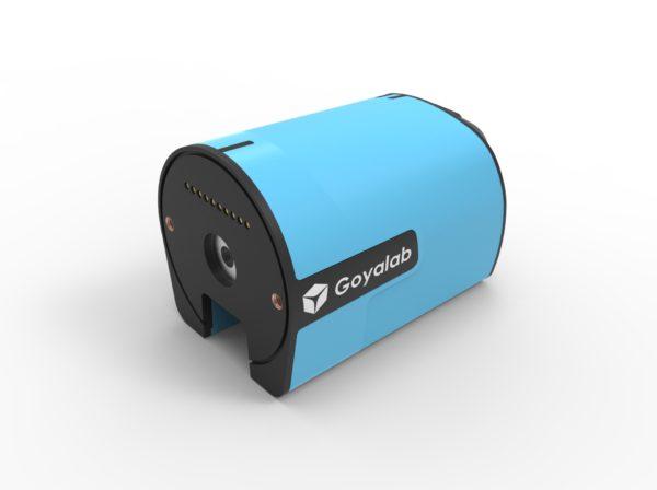SpectrMax-portable-spectrometer-GoyaLab